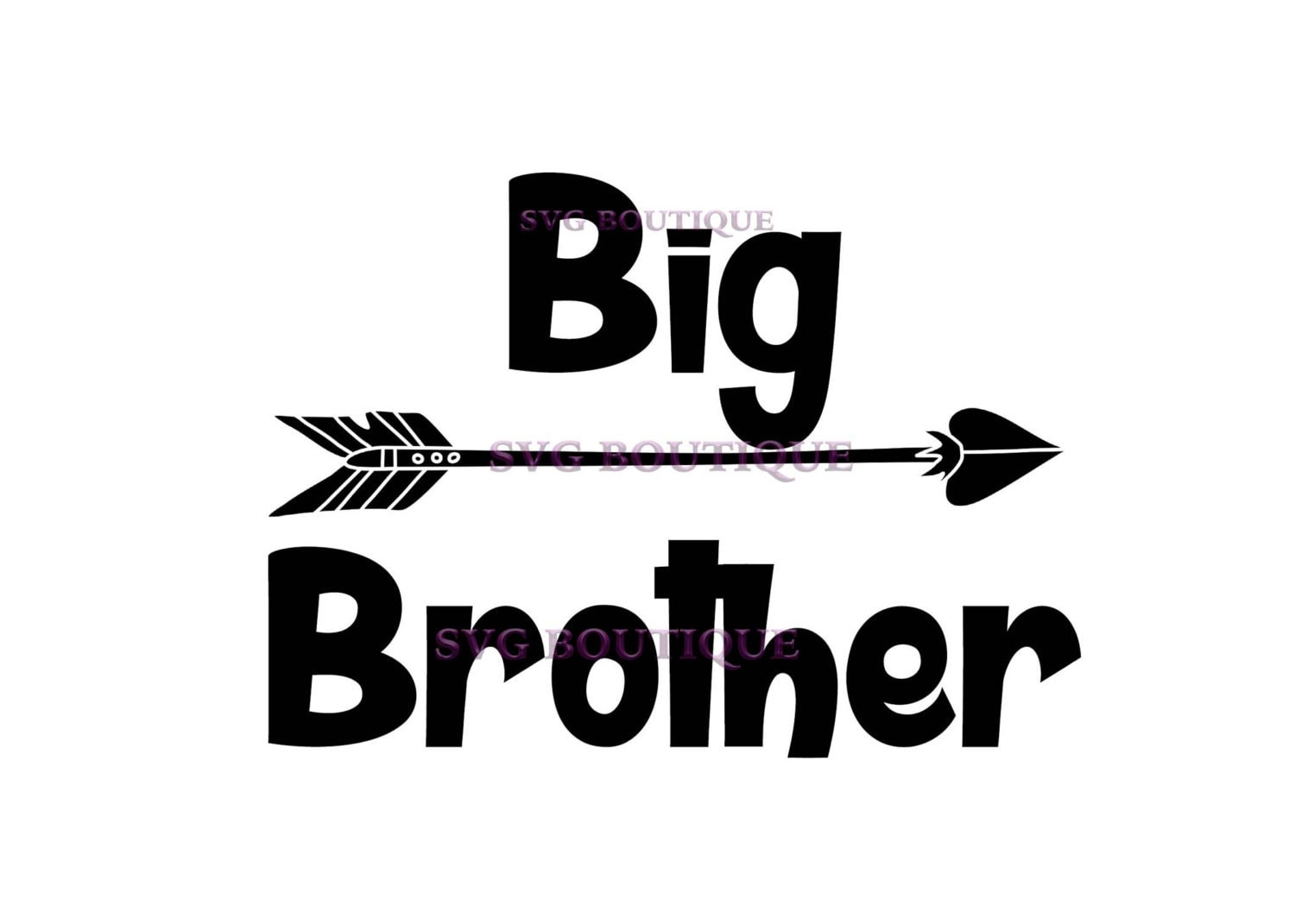 big brother clipart - photo #2