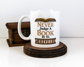 """never judje a book by its We've all heard the saying before """"never judge a book by its cover"""" this timeless saying, though old, is new in my heart most people do judge people by their."""