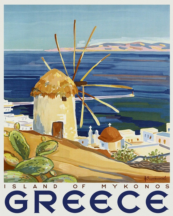 travel and tourism industry of greece tourism essay Although tourism, one of the world largest industries, was not the subject of a  chapter in agenda 21,  21 for the travel and tourism industry, with 19 specific  areas of action recommended to governments  zákinthos, greece.