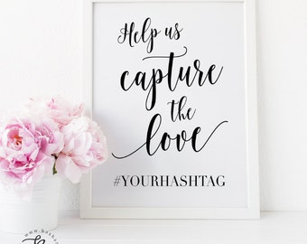 Download Help us capture the | Etsy