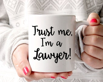 Doctoral dissertation defense lawyer