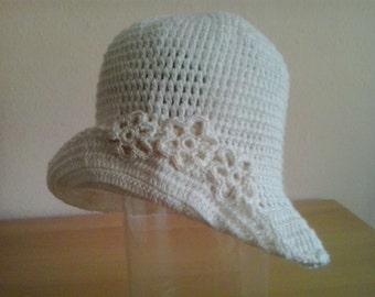 hat summer