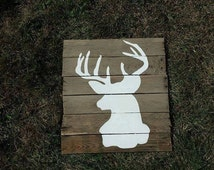 Popular Items For Man Cave Wall On Etsy