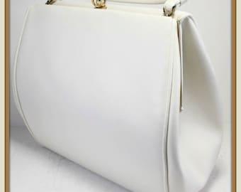 Vintage Theodor Handbag,Vintage Vinyl Handbag,Vintage Handbag,Vintage Vinyl Purse,Vintage Purse,Vintage Vinyl Pocketbook,Vintage Theodor Bag