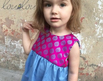 Indian baby clothes - Etsy