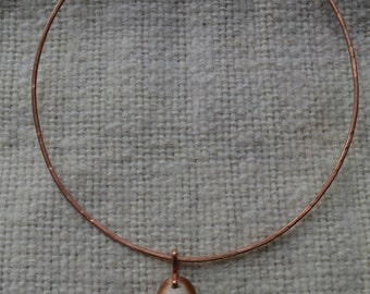 Hippyou jewelry copper 02