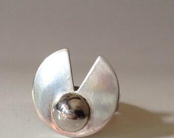 Miró Ring