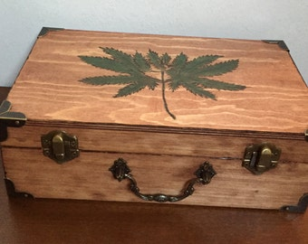 stash box,weed,stash,weed box,Father's day,stoner gift,weed,wood box,marijuana gift,Easter gift,secret stash box,cannabis, medical marijuana