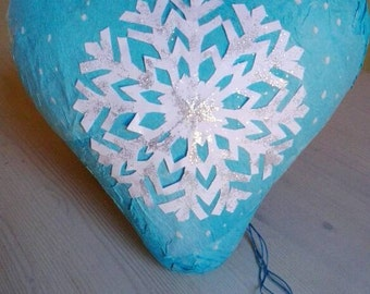 PINATA FROZEN - frozen pinata - pinata frozen - Frozen pinata - Frozen party - frozen