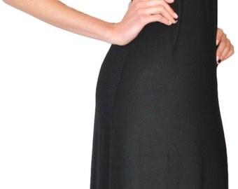 Long summer dress/Sleeveless dress