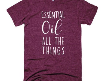 Essential Oil all the things, workout, fitness, natural healing, essential oils, holistic, doTerra, Young Living, healer, holistic