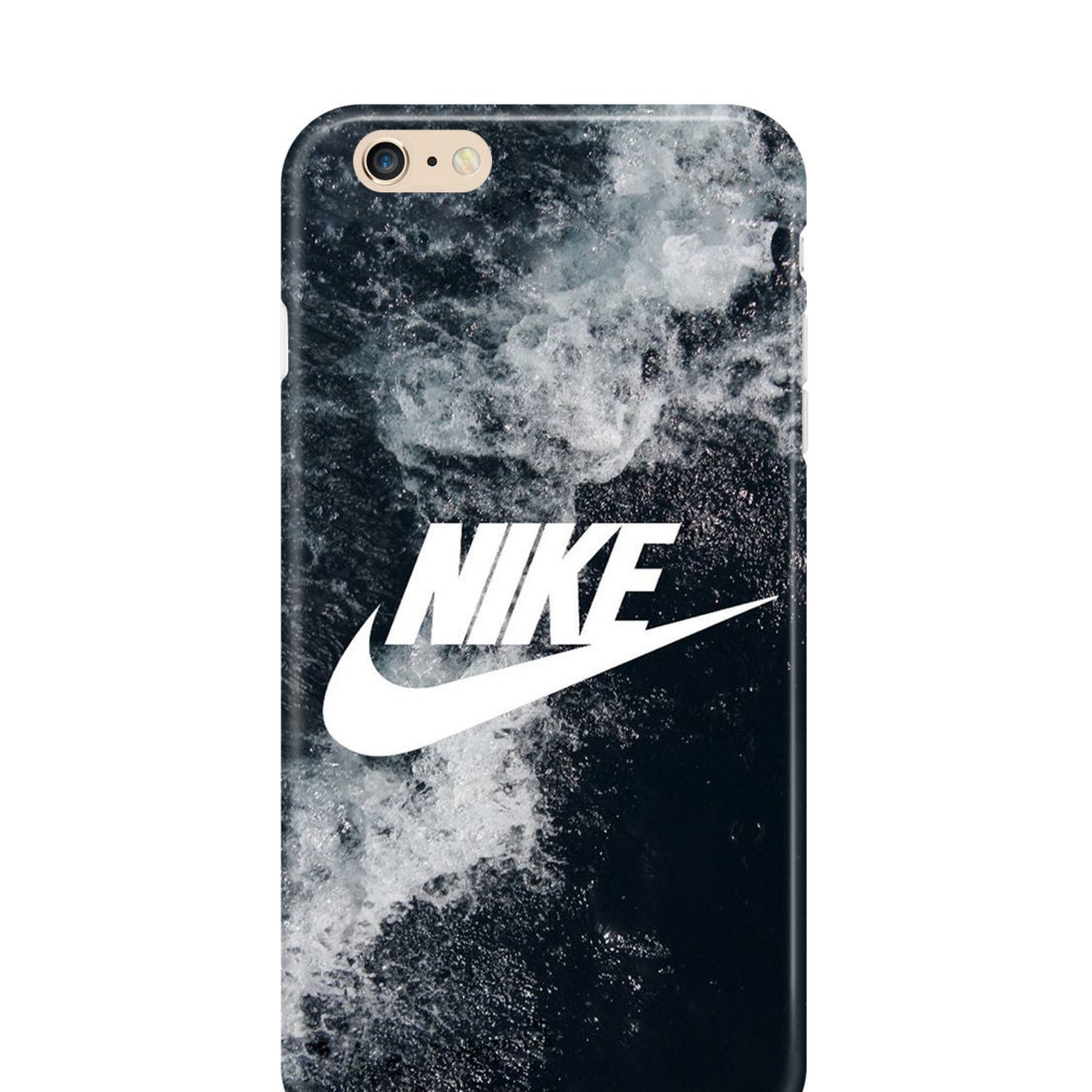 nike iphone case for iphone or samsung nike just do it by casesbyoleksii 12715