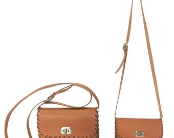 quality leater bag / women bag