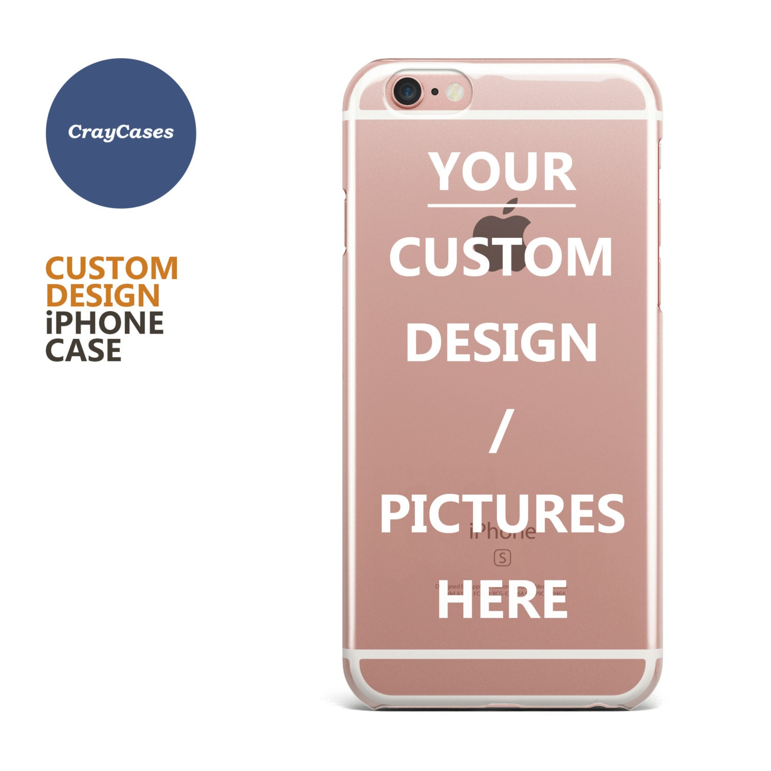unique iphone cases custom iphone 6 cases custom iphone 7 personalized 9387