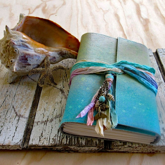 https://www.etsy.com/listing/278027948/mermaid-journal-mermaid-seashells-beach?ga_order=most_relevant&ga_search_type=all&ga_view_type=gallery&ga_search_query=mermaid&ref=sr_gallery_36