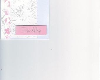 Floral Friendship