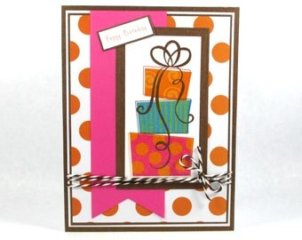 Birthday cards, happy birthday cards, birthday cake, womens birthday, girls birthday, birthday gifts, birthday presents
