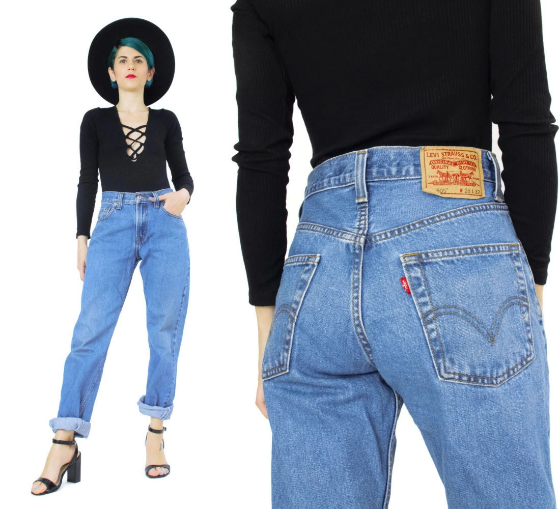 Find great deals on eBay for Vintage Womens Jeans in Women's Jeans. Shop with confidence.