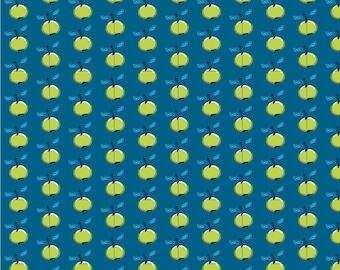 EVA BLUE art.610-214761