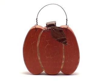 Pumpkin, Pumpkin Finds, Fall Trends, Fall Finds, Autumn Trends, Autumn Finds, Pumpkin Ornament, Pumpkin Trends, Halloween Finds, Gourd