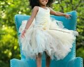 Tutu, baby tutu skirt, baby tutu dress, baby tutu first birthday, baby tutu, baby tutu set, baby tutu pink, baby tutu, brown tutu, tan tutu