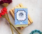 Artisan Soap - Honeydew Ginger