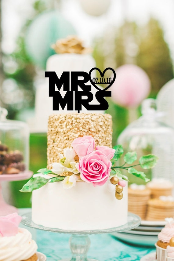 Wedding cake topper star wars wedding cake topper star wars like this item junglespirit Choice Image