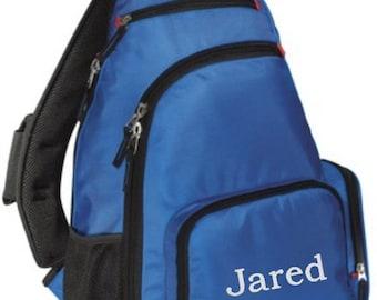 Diaper Bags, Sling Bags, Diaper Bags for Boy, Diaper Bags for Dads, Diaper Bags for Girls, Personalized Diaper Bag, Personalized Bags BG112