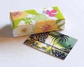 Add On Gift Wrap Includes Postcard