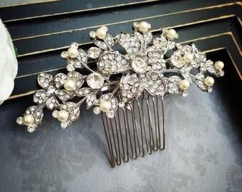 wedding hair piece,bridal hair comb,bridal headpiece,wedding hair accessories,bridal hair accessories,wedding hair comb,wedding headpiece103