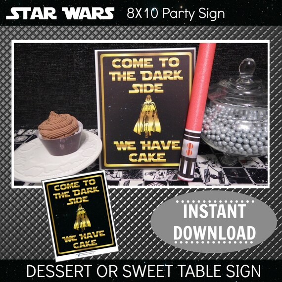 Star Wars Printable 8x10 Party Sign Gold Come To. Moreno Valley Superior Court. Select Motor Auto Sales Solution For Business. Best Price Web Hosting Mpls Service Providers. Tufts Emergency Dental Clinic. Load Shedding Generator Drain Cleaning Aurora. Personal Injury Lawyer In Washington Dc. Northwestern College Nursing. Behavioral Finance Masters Degree