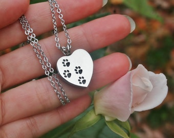 Pet cremation jewelry for ashes urn necklace ash by for Cremation jewelry for pets ashes