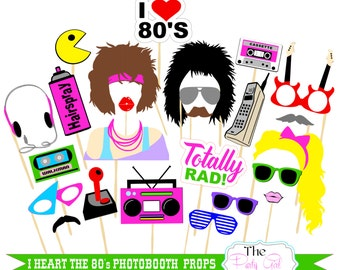 Boombox Clipart Clipart Boombox Clipart Boombox Portable Music Player Pin By Kim Mclain On