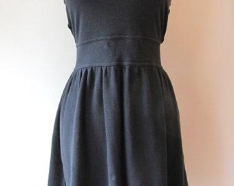 1980s Sonia Rykiel Dress