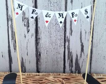 Alice In Wonderland Decorations Etsy Uk