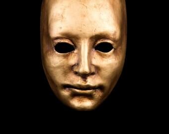 Venetian Mask Fidelio