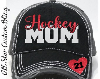 "Shop ""hockey mom"" in Accessories"