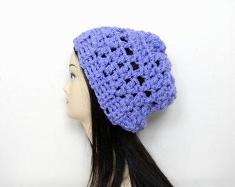 CROCHET PATTERN, Crochet Hat, Hat Pattern, Instant Download, Crochet Hat Pattern, Womens Hat Pattern, Womens Hat, Crochet, Hat, Womens (B05)