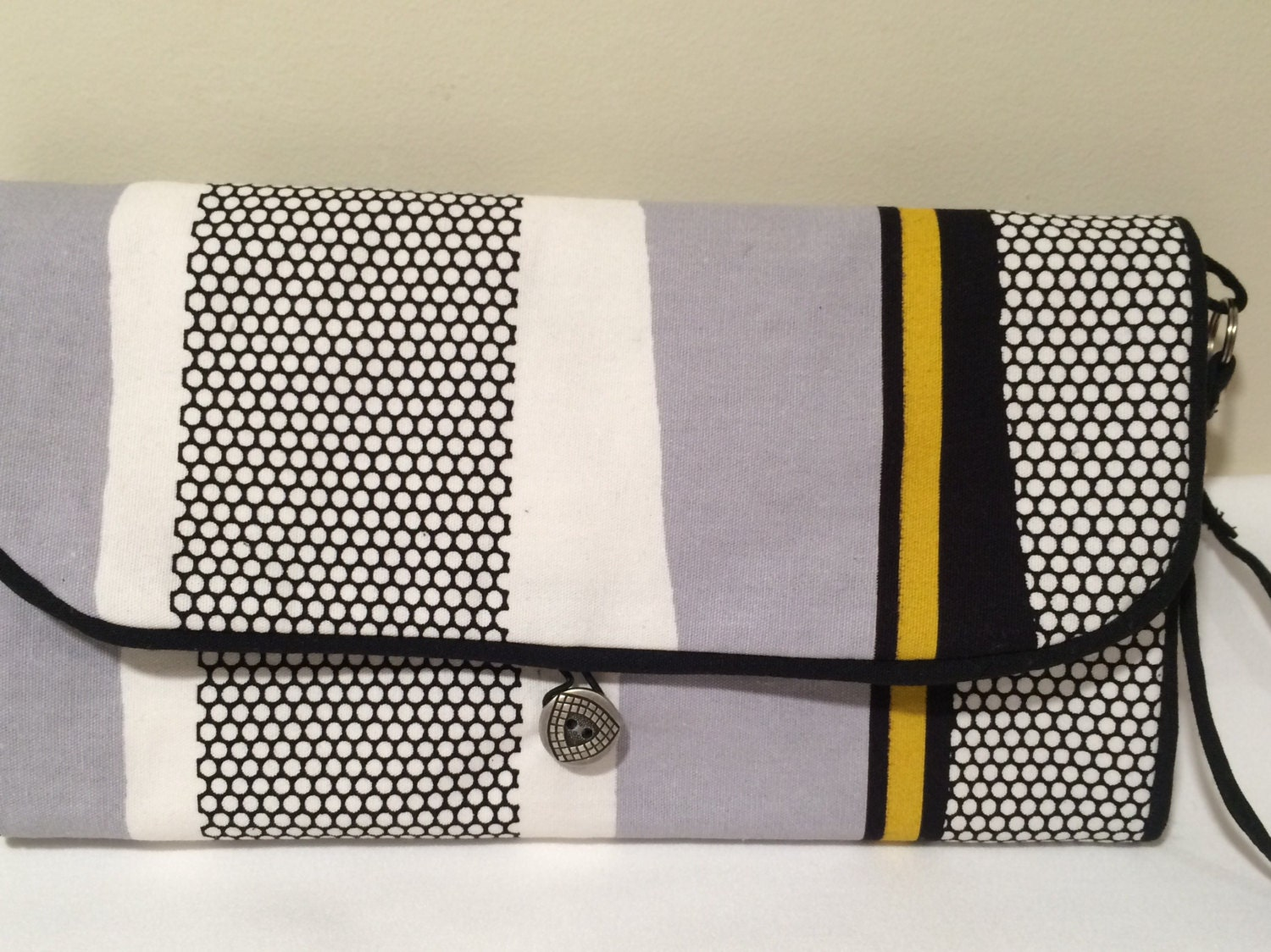 travel baby changing pad diapering to go. Black Bedroom Furniture Sets. Home Design Ideas