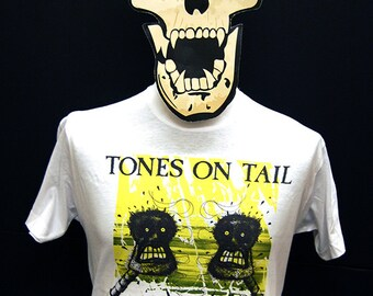 Tones On Tail - There's Only One - T-Shirt