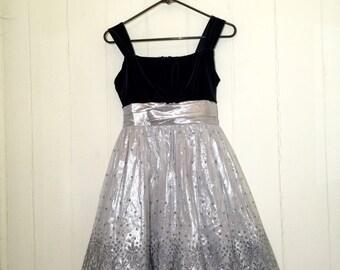 Tween dress | Etsy