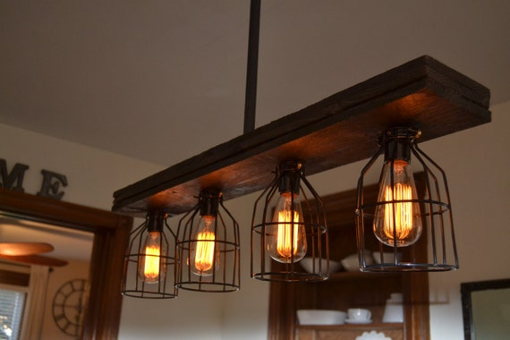 Pictures Of Hanging Light Fixtures: Ceiling Fixture Swag Lighting Pendant Hanging Lighting