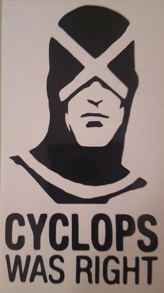 cyclops by aptom on - photo #15