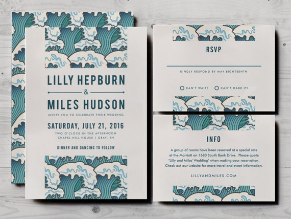 japanese wedding invitation set including formal rsvp and With traditional japanese wedding invitations
