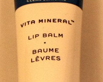 ren - lip balm pack of 2