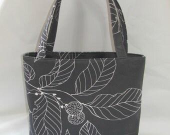 Tote Bag, Large Tote Bag, diaper bag, travel bag, laptop bag, Women Tote Bag, Casual Tote, school bag, gift for Mom