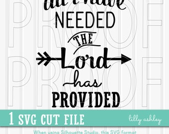 Arrow SVG Cut File--Commercial use ok! Includes PNG & JPG format also. Home svg inspiration svg verse wall art cut file svg file
