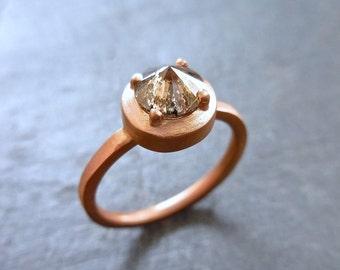 Upside Down Ring  Etsy. Seed Pearl Engagement Rings. Cheap Plastic Rings. Country Wedding Rings. Asteroid Wedding Rings. Rust Engagement Rings. October 23 Wedding Rings. Vera Wang Wedding Rings. Scroll Rings