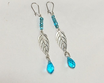 Affordable earrings for everyday and the holidays