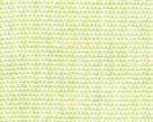 1 Yard Fresh Cut by Basic Grey for Moda 30397-16 Celery
